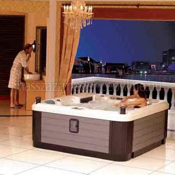 Jakuzi Luxury malaga